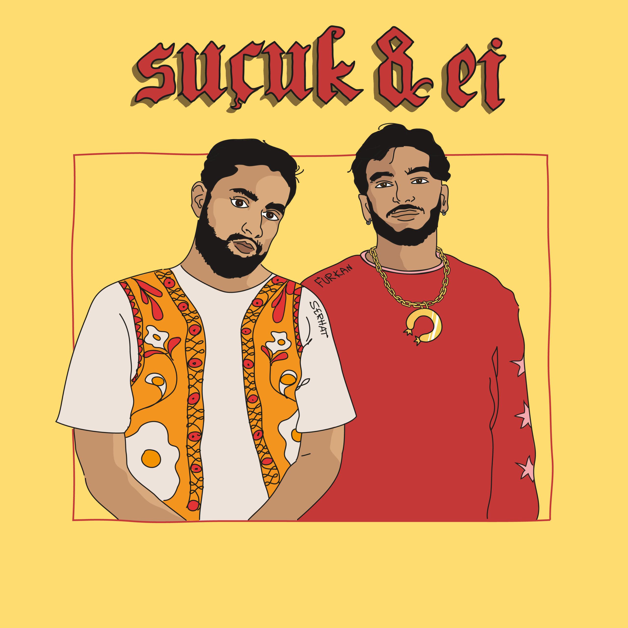 Sucuk&Ei_Illustration_FINAL